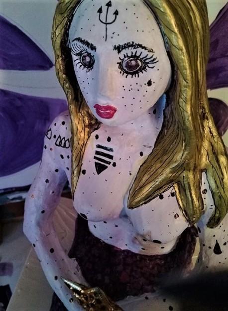 mermaidface1